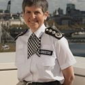 Police Constables can now join Met Police in a part-time role