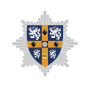 County Durham and Darlington FRS moves to Cloud platform