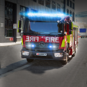 Innovative vehicle lighting and emergency systems