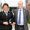 Gwent PCC announces new Chief Constable