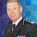 New Deputy Chief Constable for West Yorkshire Police