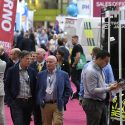 The Emergency Services Show successfully showcases emerging technology and learning