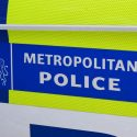 Met Police trials fleet of hydrogen-powered vehicles