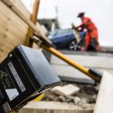 LEADER GROUP acquires WASP emergency safety monitoring device