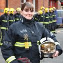 LFB calls on Government to reverse '20 years of neglect' on fire safety