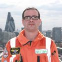 London's Air Ambulance appoints new Medical Director