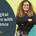 Helping the public sector to buy digital services with confidence
