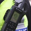 Motorola Solutions launches next generation of Pronto mobile policing solution