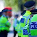 Metropolitan Police to upgrade its command and control system