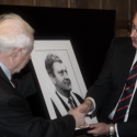 British Association for Immediate Care celebrates legacy of its founder