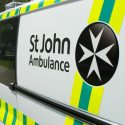 St John Ambulance joins the Independent Ambulance Association