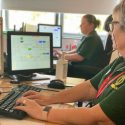 Control room project fast-tracked to protect ambulance staff during Coronavirus crisis