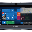 Durabook unveils first rugged tablet with 10th Gen Intel® Core™ Processor