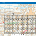 Cabinet Office and Airbox Systems launch all-new ResilienceDirect mapping platform