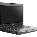 5G-compatible rugged laptop