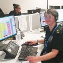 Ambulance service supports 10,500 patients with telephone care at home