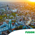 Fusion21 launches its 2020 Procurement Trends Survey