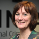 Lynne Owens reappointed as Director General of the National Crime Agency