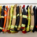 European firefighter PPE standard updated