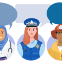 ESPO Language Services framework for the public sector