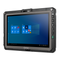Fully rugged tablet delivers seamless mobile performance