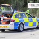 Capita integrates what3words into ControlWorks to support emergency services