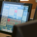 Capita's software to support North Wales Fire and Rescue's transition to ESN