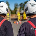 Fire and rescue service apprentices get a new boost