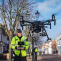 Centrik helps West Midlands Police put the focus on policing