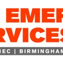 The Emergency Services Show 2021 will take place from 7-8 September