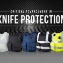 PPSS Group announces body armour advancement