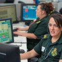 Welsh Ambulance Service publishes new digital strategy