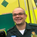 London Ambulance Service appoints senior paramedic to its board to boost patient care