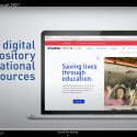 National education platform from emergency services launches