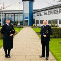 Tyne and Wear Fire and Rescue Authority appoints new Deputy and Assistant Chief Fire Officers