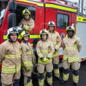 Opening doors to break down barriers to first response emergency care in Thames Valley