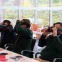 ANET360 – mobile-based immersive training platform