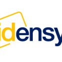 Idensys by Identilam takes the complexity out of the ID card issuing process