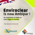 Ambipar Response acquires Enviroclear Site Services