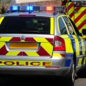Capita renews contract to support Northumbria Police with network services