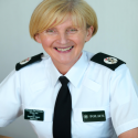 Met Police appoints new Deputy Assistant Commissioner