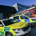 New Blue Light Hub officially opens in Cumbria