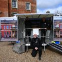 New Rural Crime Team trailer set to boost engagement in Northamptonshire