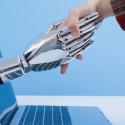 AI: emergency services' best sidekick?
