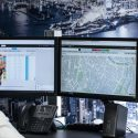 Frequentis successfully demonstrates additional voice and data features for ESN