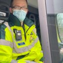 North West Ambulance Service to trial body worn cameras as part of national pilot