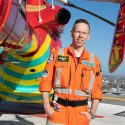 London's Air Ambulance Charity has built its own app that saves time – and helps its medics save liv...