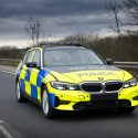VCS to expand its blue light portfolio with inclusion of CM Specialist Vehicles