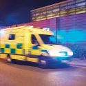 Telent to support major communications refresh in ambulances across England