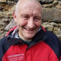 Leadership appointment follows Mountain Rescue election